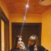 auriiicamatti's Profile Photo