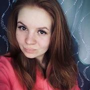 zueva_darya's Profile Photo