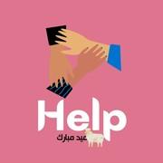 help_227's Profile Photo