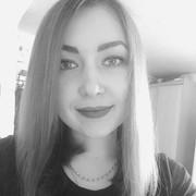 tklepikova1995's Profile Photo