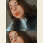 morgibisn's Profile Photo