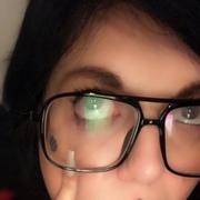 satanic_misfit82's Profile Photo