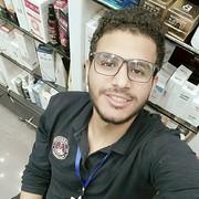 mahmoudmowafey's Profile Photo