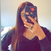 nikolaona's Profile Photo