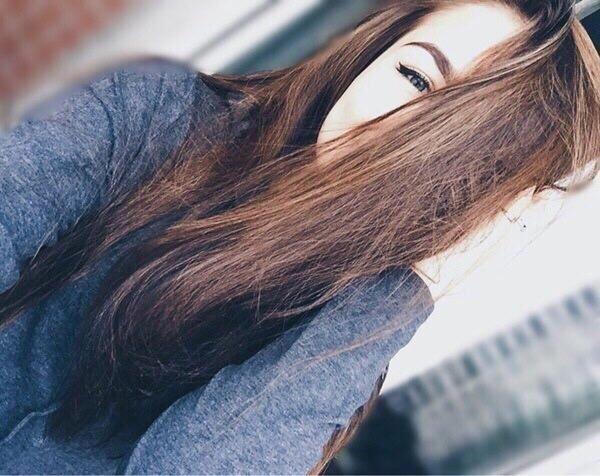 di_111_'s Profile Photo