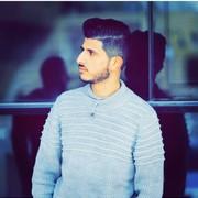fawzifroukh's Profile Photo