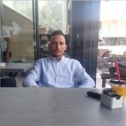 mohmadsahmad's Profile Photo
