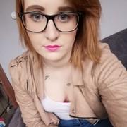 RoksanaGicela's Profile Photo