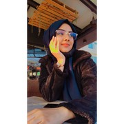 freeangel480's Profile Photo