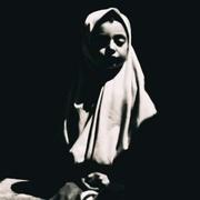 hafsa20298's Profile Photo