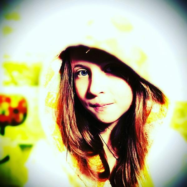 UliaReutova's Profile Photo