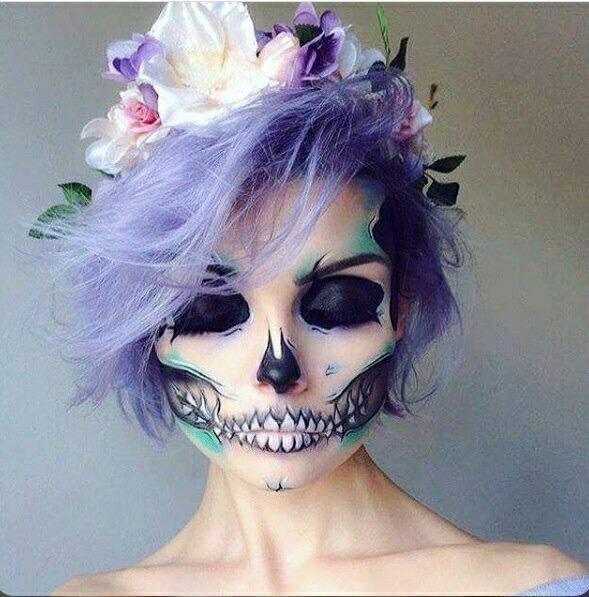 lychayna's Profile Photo