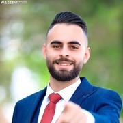Basilmalshe's Profile Photo