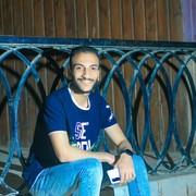 eslammahmoud308's Profile Photo