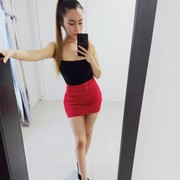JoanaDominguez's Profile Photo