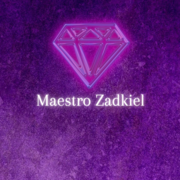 zadkieli's Profile Photo