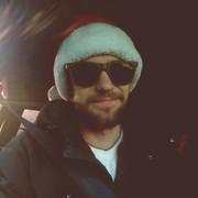 vsevolod_sadov's Profile Photo