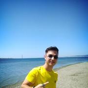 TugayMeydanc's Profile Photo
