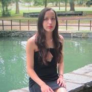 Valentinachiariello99's Profile Photo