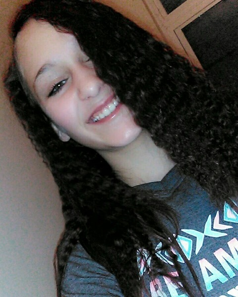 Aaliyah_02's Profile Photo