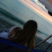 YaRomanova's Profile Photo