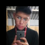 uriel_vazquez10's Profile Photo