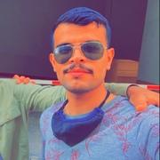 Husseinal36wie's Profile Photo