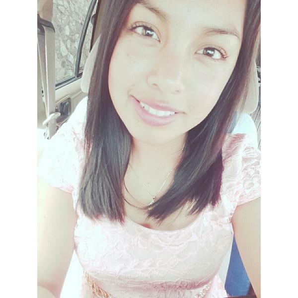 MelizsaCuriel's Profile Photo