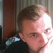 id191178960's Profile Photo
