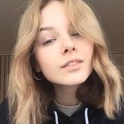 gvennvalter's Profile Photo