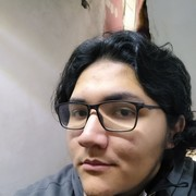 Solachin's Profile Photo