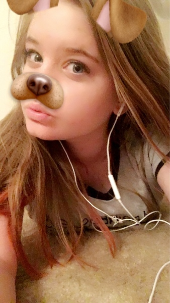 madhatter_x's Profile Photo