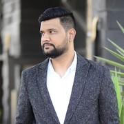 EngMahmoudQuraan's Profile Photo