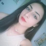 anna_carbonara's Profile Photo