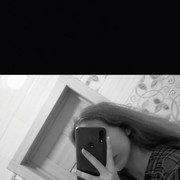 golubeva2019's Profile Photo