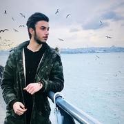 ramzijobeh's Profile Photo