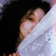 id169019205's Profile Photo