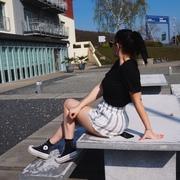 joossii__'s Profile Photo