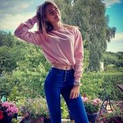 koksio11's Profile Photo