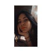 nadezhdayarysh2's Profile Photo