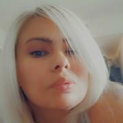 JenStar1223's Profile Photo