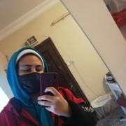 CeydanurAydn's Profile Photo