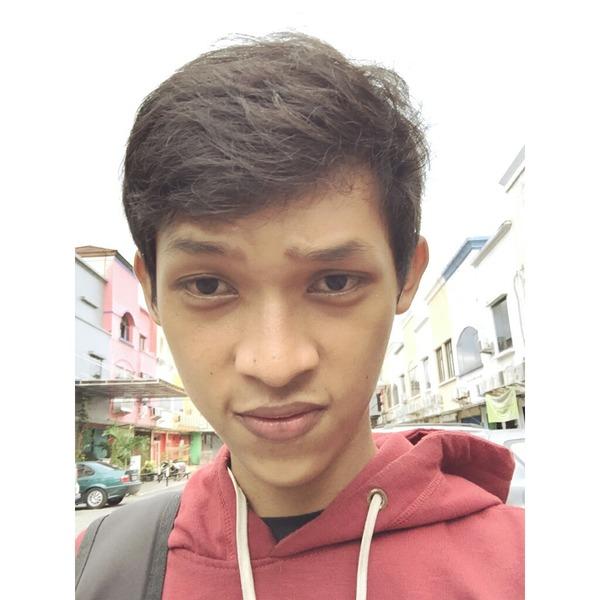 radenputraa's Profile Photo