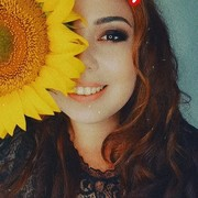 iris__iriska's Profile Photo