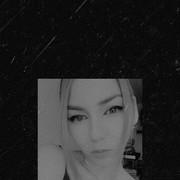 Verunya7400's Profile Photo