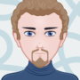 Cyberclown72's Profile Photo