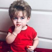 israa_rabayah's Profile Photo