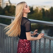 Allyweltraumhummel's Profile Photo