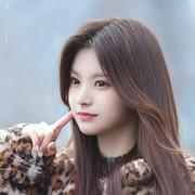 Jeuna22's Profile Photo