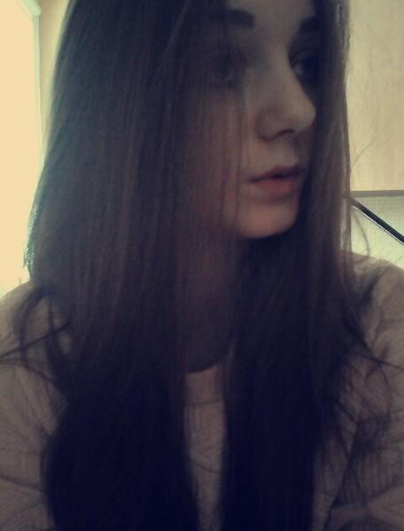 GorzkaaaCzekoladaa's Profile Photo